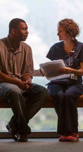 clinic-hallway-consultation