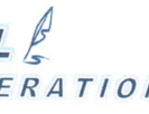 Partner Focus: LHL Federation of Covington, Georgia, USA